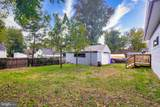 12242 Veirs Mill Road - Photo 40