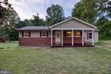 10330 Gordon Road - Photo 1