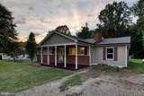10330 Gordon Road - Photo 3