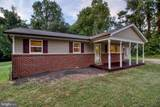 10330 Gordon Road - Photo 4