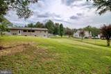 10330 Gordon Road - Photo 43