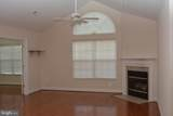 6253 Autumn Leaf Drive - Photo 11
