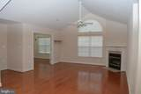 6253 Autumn Leaf Drive - Photo 12