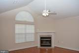6253 Autumn Leaf Drive - Photo 13