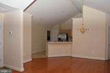 6253 Autumn Leaf Drive - Photo 14