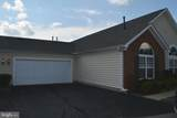 6253 Autumn Leaf Drive - Photo 4