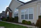 6253 Autumn Leaf Drive - Photo 45