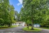 9817 Hanback Drive - Photo 2