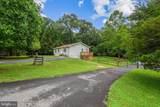 9817 Hanback Drive - Photo 3