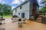 9817 Hanback Drive - Photo 33
