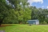 9817 Hanback Drive - Photo 39