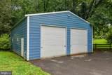 9817 Hanback Drive - Photo 40