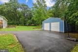 9817 Hanback Drive - Photo 41