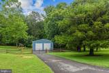 9817 Hanback Drive - Photo 42