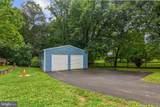 9817 Hanback Drive - Photo 43