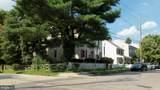 47-49 Highland Ave - Photo 2