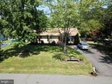 7009 Sharon Road - Photo 44