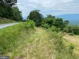 Detour Road - Photo 10