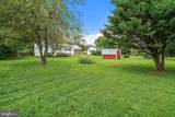 183 Norfolk Drive - Photo 40