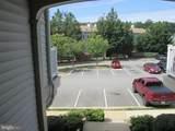 8212 Catbird Circle - Photo 2