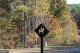 7B Blenheim Road - Photo 11