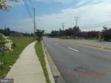 Allentown Road - Photo 2