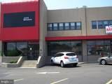 535 Andrews Unit C 2Nd Floor Road - Photo 3