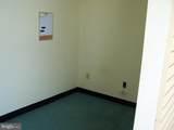 535 Andrews Unit C 2Nd Floor Road - Photo 6