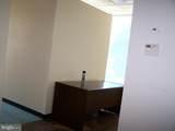535 Andrews Unit C 2Nd Floor Road - Photo 8