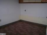 535 Andrews Unit C 2Nd Floor Road - Photo 9