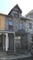 731 Madison Avenue - Photo 1
