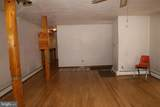 835 Ashman Street - Photo 11