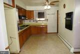 835 Ashman Street - Photo 13