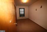 835 Ashman Street - Photo 16