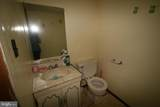 835 Ashman Street - Photo 22