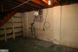 835 Ashman Street - Photo 26