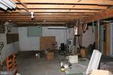 835 Ashman Street - Photo 28