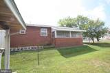 835 Ashman Street - Photo 6
