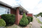 835 Ashman Street - Photo 8