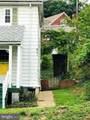 803 Fayette Street - Photo 2