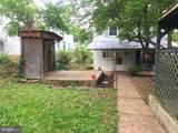 803 Fayette Street - Photo 43