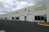 23585 Overland Drive - Photo 1