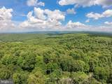 13 Vista Ridge - Photo 5