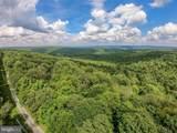 13 Vista Ridge - Photo 6