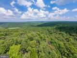 13 Vista Ridge - Photo 7