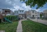 3319 Edgemont Street - Photo 21