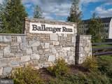 6614 Ballenger Run Boulevard - Photo 17