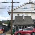 3617 Garrett Road - Photo 3