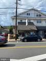3617 Garrett Road - Photo 4