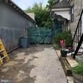 3617 Garrett Road - Photo 8